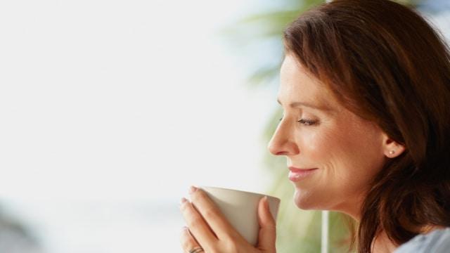 4 Manfaat Utama Kopi untuk Kesehatan Kulit yang Perlu Kamu Ketahui (48347)