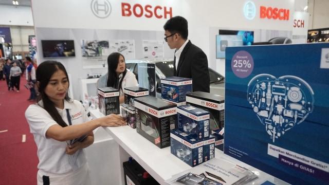 Produk Baru Bosch yang Bikin Mobil Selalu Prima saat PSBB (632009)