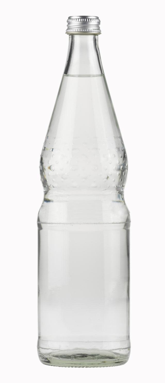5 Fakta Tersembunyi di Balik Minuman Isotonik (61343)