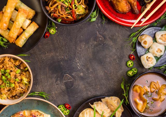Promosi Kuliner Khas Indonesia Di Festival Musim Panas