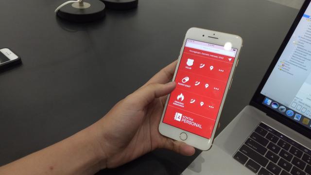 Update iOS 13.1 Bikin Keyboard Google Rentan Akses Data Tanpa Izin (70643)