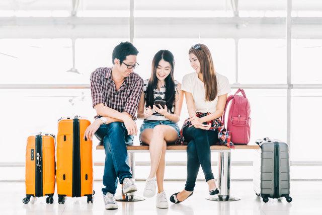 7 Tipe Orang yang Mesti Kamu Hindari untuk Jadi Travel Buddy (815787)