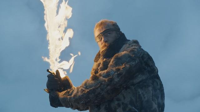 Alasan Mengapa 'Game of Thrones' Episode Terbaru Dinilai Mengecewakan (486426)