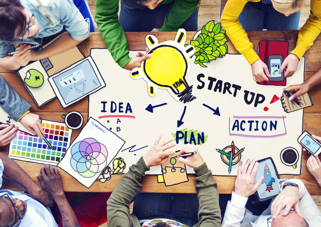 Com-Jangan Takut Bikin Start-Up