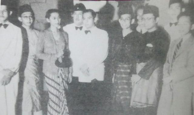 Histeria Pemuda Indonesia di Luar Negeri (262198)