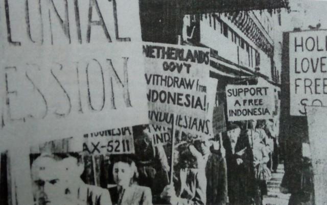 Histeria Pemuda Indonesia di Luar Negeri (262204)