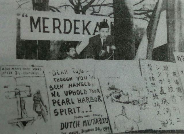 Histeria Pemuda Indonesia di Luar Negeri (262207)