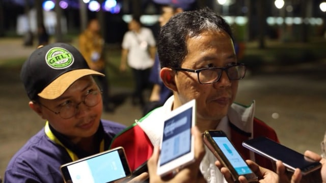 Timnas U-23 Asian Games Jadi Tulang Punggung di Piala AFF  (27566)
