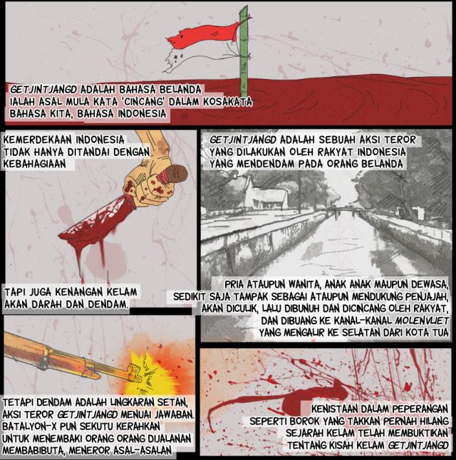 Teror Getjintjangd (261963)