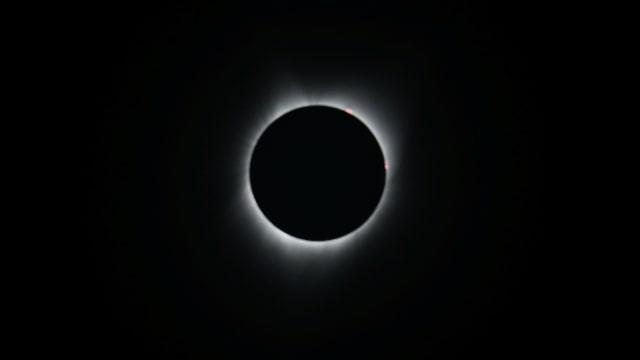 26 Desember, Gerhana Matahari Cincin Sambangi Sumatra dan Kalimantan (62147)