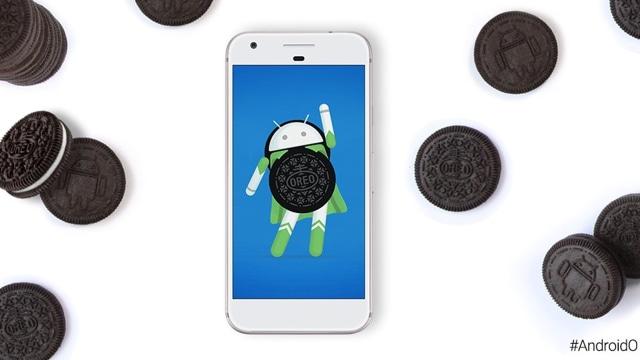 Berkenalan dengan Android Oreo Beserta Sederet Fitur Barunya (390826)