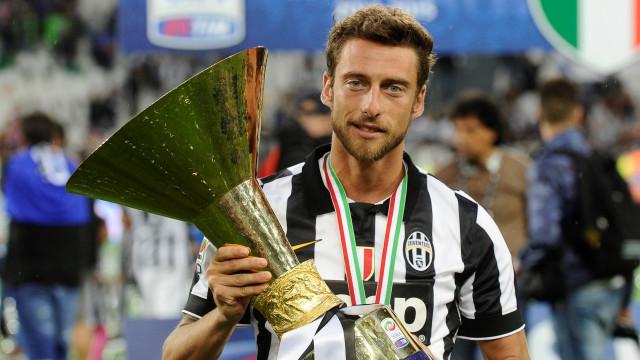 Karena Marchisio Lebih dari Sekadar Pemain (544598)