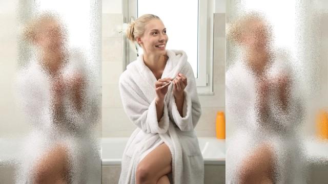 Tips Merawat Kesehatan Vagina (94173)