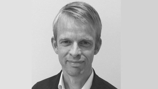 CEO Baru OLX Indonesia, Olaf Van Schagen