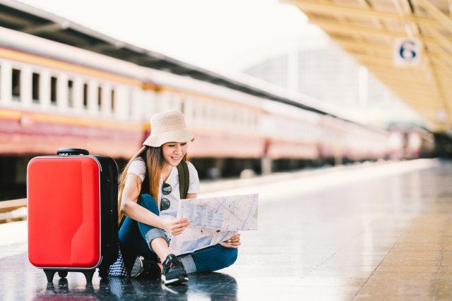 Com-Traveling jadi makin lancar