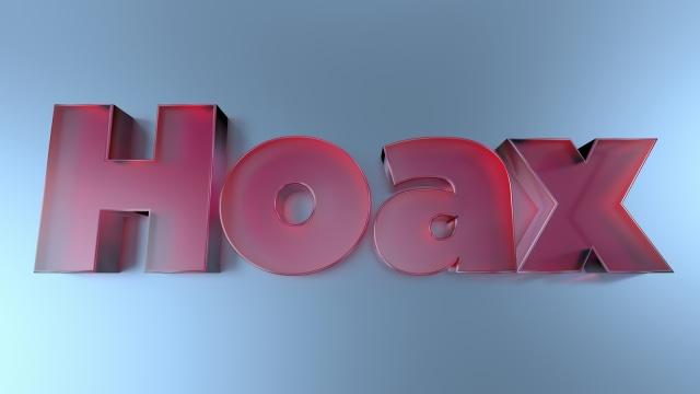 'Ulama Hoaks' (448648)