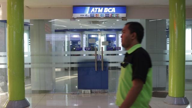 Bos BCA Ungkap Penyebab Pembayaran Digital Tumbuh Pesat (27965)