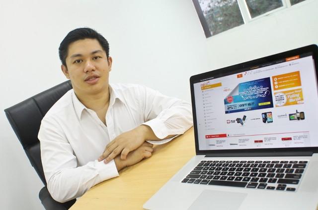 Ralali.com, Online Marketplace dengan Potensi Besar (51083)