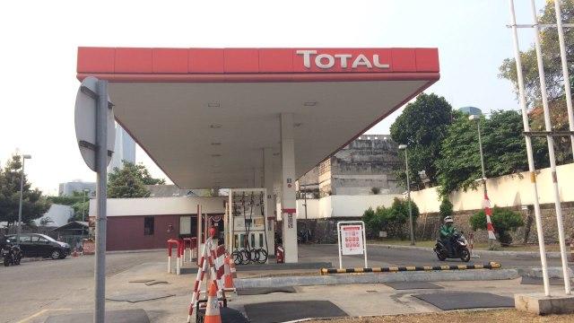 5 Berita Populer: Mudik Lokal Dilarang hingga Sunda Nusantara Ada di Depok (546741)