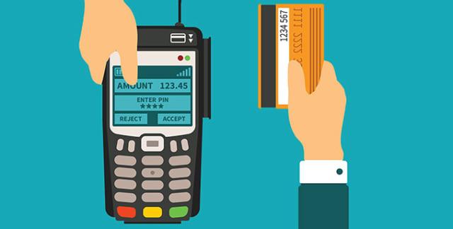 Memasuki Era Masyarakat Tanpa Uang Tunai (1) (84849)