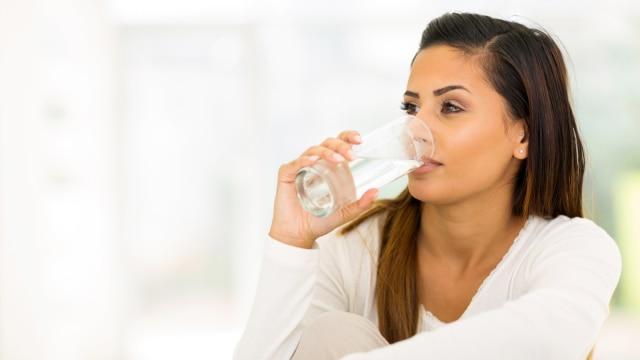 5 Cara Ampuh Redakan Pusing Akibat Minuman Beralkohol (346320)