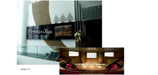 4 Tempat Nongkrong Gratis di Jakarta (237356)