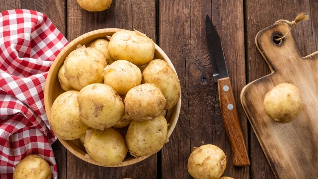 Tips Meminimalisir Sampah Sisa Makanan Kumparan Com