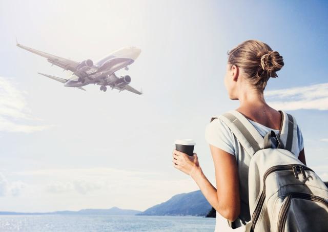 Com-Tiket pesawat lebih murah