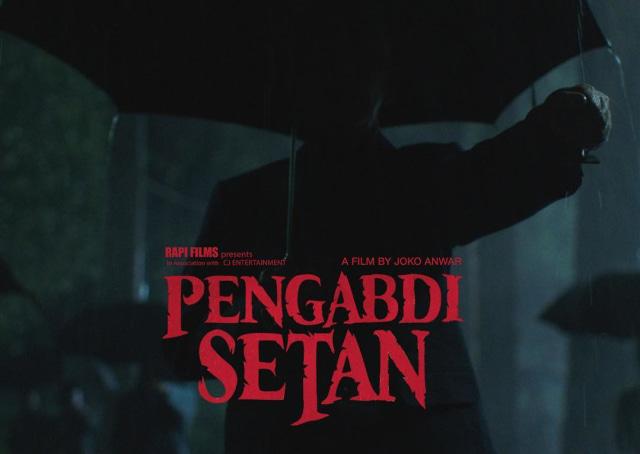 Joko Anwar Jawab Kemungkinan Sekuel Film 'Pengabdi Setan' (27)