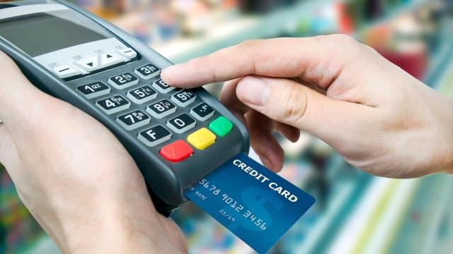 Mengenal Double Swipe dalam Transaksi Kartu Kredit/Debit dan Bahayanya -  kumparan.com