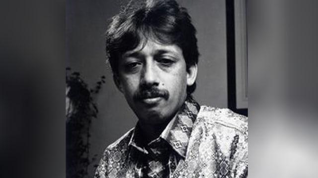 Profil Pollycarpus: Eks Pilot Garuda yang Terlibat Kasus Pembunuhan Munir (241879)