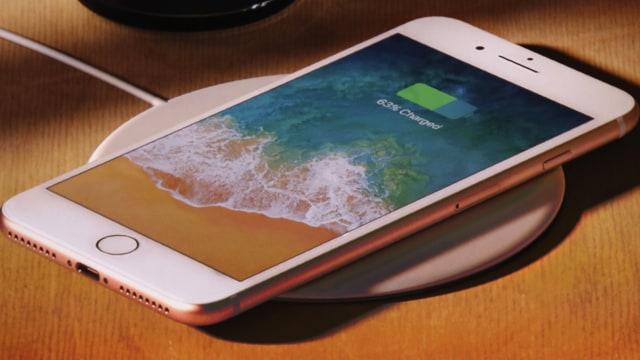 Peluncuran iPhone 8