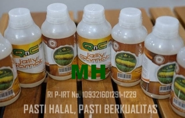 9 Obat Infeksi Saluran Kemih di Apotik Generik & antibiotik Resep Dokter Paling Ampuh (41478)