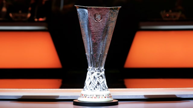 Skenario Liga Inggris Bisa Punya 8 Wakil di Turnamen Eropa 2020/21 (1298437)