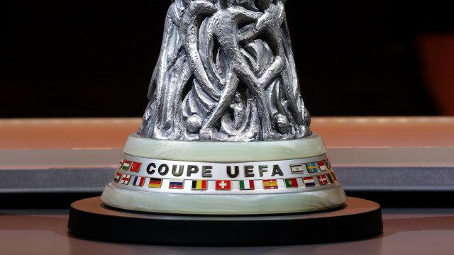Daftar 4 Tim yang Melaju ke Semifinal Liga Europa (236178)