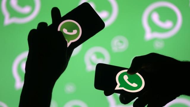 Cara Mudah Ganti Nomor WhatsApp Tanpa Ubah Akun dan Hapus Chat (45966)