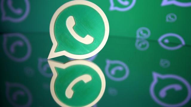 Jumlah Pengguna WhatsApp di Seluruh Dunia Tembus 2 Miliar (171928)