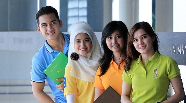 3 Elemen Pendidikan yang Diperlukan Generasi Millennial Indonesia (115535)