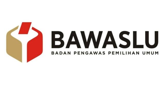 Logo Baru Bawaslu (NOT COVER)