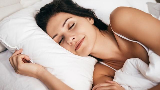 4 Kasus Sindrom Putri Tidur di Seluruh Dunia (282419)