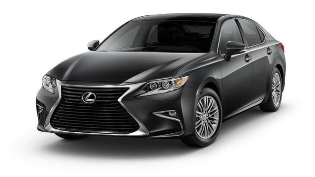 Mobil Dinas Baru Pimpinan KPK yang Harganya Rp 1,4 Miliar, Apa Saja Modelnya? (96551)
