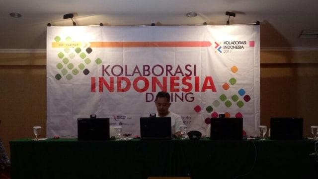 Cover Kolaborasi Indonesia