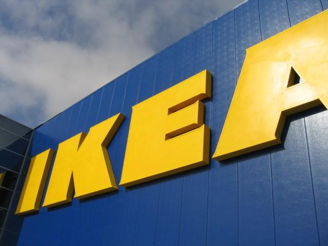 Ikea Akuisisi Startup TaskRabbit - kumparan com