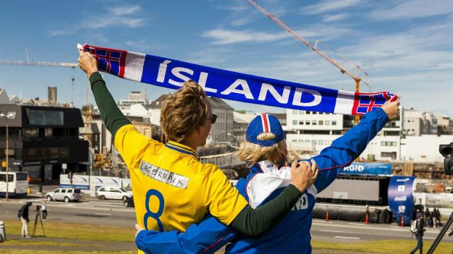 The Reykjavik Grapevine dan Alasan Sepak Bola Islandia Berpendar (3346)