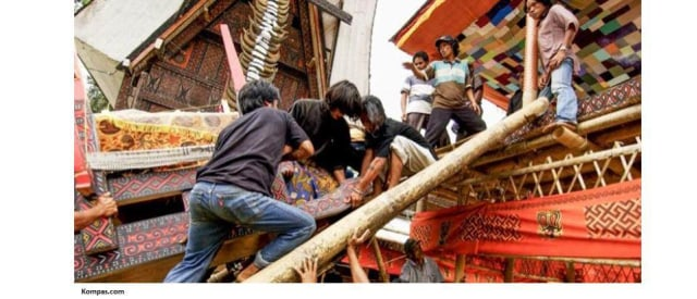 Mengintip 14 Tradisi Unik Upacara Kematian di Indonesia (104187)