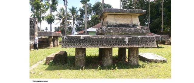 Mengintip 14 Tradisi Unik Upacara Kematian di Indonesia (104192)