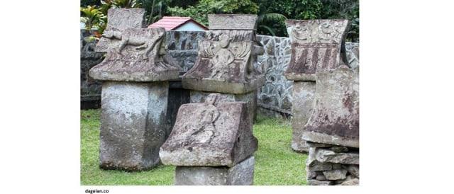 Mengintip 14 Tradisi Unik Upacara Kematian di Indonesia (104193)