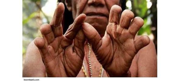 Mengintip 14 Tradisi Unik Upacara Kematian di Indonesia (104195)