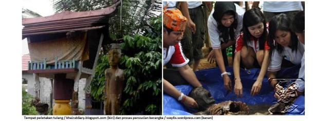 Mengintip 14 Tradisi Unik Upacara Kematian di Indonesia (104196)