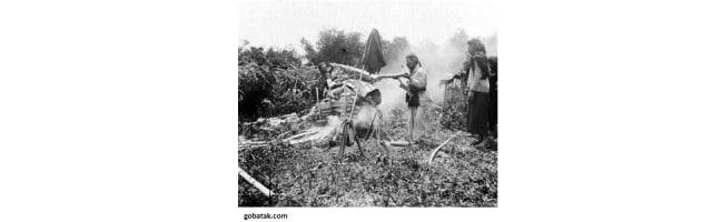 Mengintip 14 Tradisi Unik Upacara Kematian di Indonesia (104197)